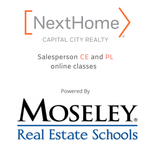 FREE Salesperson Real Estate Continuing Education and Post Licensing online classes